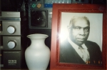 Willie Osborne Walton (son) of Ellen Walton & Henry Johnson; (father) of Thressia Colbert, Christine Kelly, Willie Georg